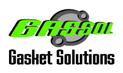 Gasket Solutions